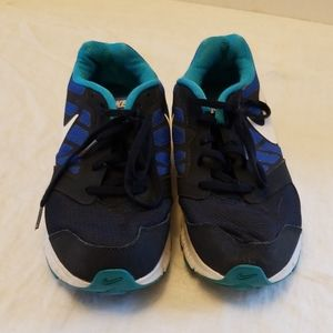 NIke Downshifter 6Y Running Shoes sneakers